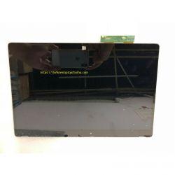 Màn hình cảm ứng Dell XPS 12 9250 3840x2160 4K UHD