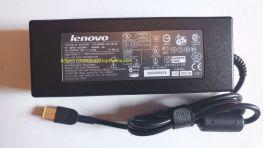 Sạc laptop Lenovo Y50-70 Y5070 Y50