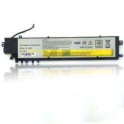 pin laptop lenovo Y40-80 Y40 Y4080