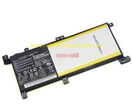 Pin laptop Asus X542U X542UA X542UQ X542UF ZIN
