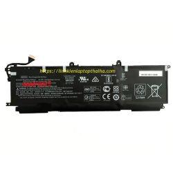 Pin laptop HP envy 13-AB003 TU