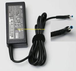 Sạc laptop HP Envy 13-ab003TU