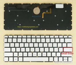 bàn phím laptop HP envy 13-AB003TU