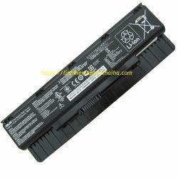 Pin laptop asus G56 G56J G56JR