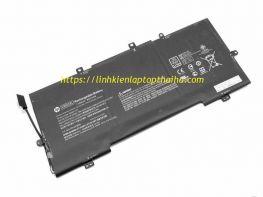 pin laptop hp envy 13-d046tu