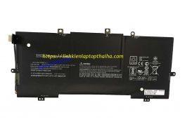pin laptop hp envy 13-d051TU