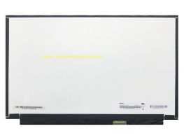Màn hình laptop asus vivobook A411 A411UA