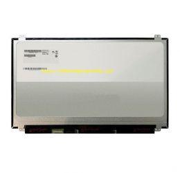 màn hình laptop HP 14-ck1004TU