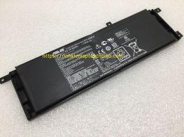 pin laptop asus vivobook X403 X403s X403FA