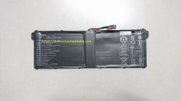 pin laptop Acer Aspire 3 A315-21 A315-51 A315-31