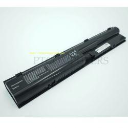 pin laptop HP probook 4441s