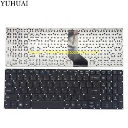 bàn phím laptop Acer Aspire 3 A315-21 A315-51 A315-31