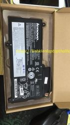 pin laptop Lenovo ThinkPad E455, E465