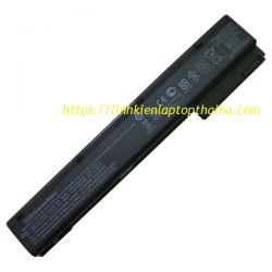 Pin laptop HP Elitebook 8560w 8570W 8760W 8770W 8cell