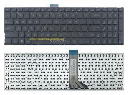 bàn phím laptop Asus X553 X553M X553MA