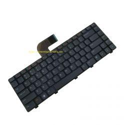 bàn phím laptop Dell inspiron 5520 15R-5520