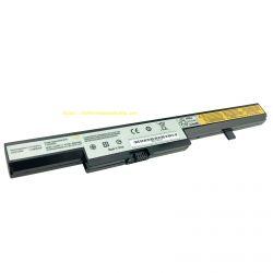 pin laptop Lenovo B40 B4070 B40-70