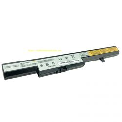 pin laptop Lenovo B50 B5070 B50-70