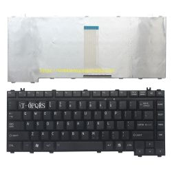 Bàn phím laptop Toshiba Satellite M355