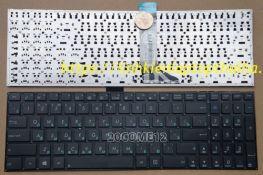 Thay bàn phím laptop Asus X551 X551C X551CA P551CA X502CA X502C X502 R512CA