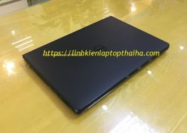 LAPTOP  DELL VOSTRO 14 3459 | Core i5-6200U | RAM 4G | HDD 1TB | 14inch