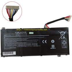 Thay pin laptop Acer Aspire VN7-571 VN7-571G VN7-572 VN7-572G