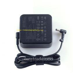 Sạc laptop Asus X452 X452L X452C X452CP X452VP X452EA X452LA