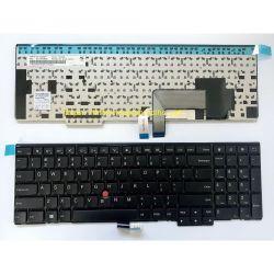 Bàn phím laptop Lenovo thinkpad T540 T540P T550 T560 P50s
