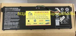 Pin laptop Acer Aspire ES1-572 ES1-533 Zin