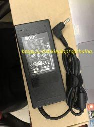 Sạc laptop Acer Aspire VN7-572 VN7-572TG VN7-572G