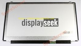 Màn hình laptop Acer Aspire ES1-533