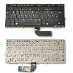 Bàn phím laptop Sony Vaio PCG-3G4L