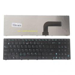 bàn phím laptop Asus N61 N61DA N61J N61JA N61JQ N61JV N61V N61VF N61VG N61VN