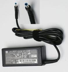 sạc laptop HP Envy 15-K036TX 15-K049LA 15-K050LA