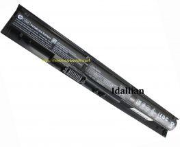 Pin laptop HP ENVY 15-K036TX