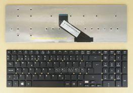 Bàn phím laptop Acer Aspire E5-571 E5-571G