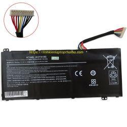 Pin laptop Acer Aspire VX 15, VX5-591G, VX5-591G-52YZ