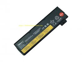 Pin laptop Lenovo ThinkPad T480 T470 T580