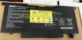 Pin laptop Asus Zenbook UX31A UX31E UX31
