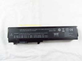 Pin laptop HP Pavilion DV3-4204TX