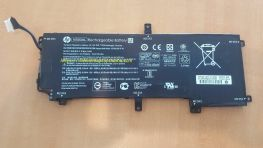Pin laptop HP Envy 15-as000