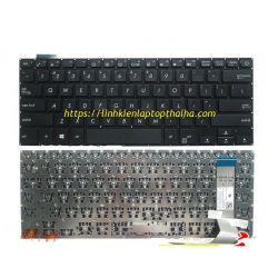 Bàn phím laptop Asus X407 X407MA X407M