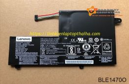 Pin laptop Lenovo Yoga 510, 510-15ISK, 510-14ISK, 510-14IKB