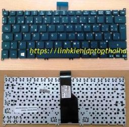 Bàn phím laptop acer ES1-131