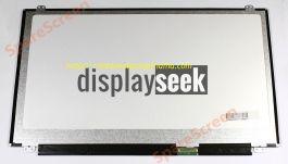 Màn hình  laptop HP 15-da0050TU