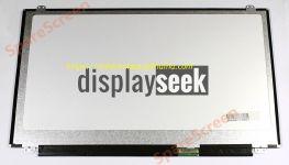 Màn Hình Laptop HP 15-da0056TU