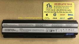 Pin laptop MSI GE60 GE70 CR61 FX603 E1311