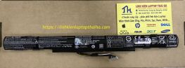 Pin laptop Acer Aspire F5-571, F5-571G