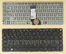 Bàn phím Acer Aspire E5-476