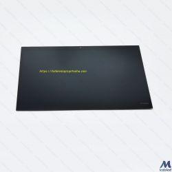 Màn hình laptop Lenovo Thinkpad X1 Carbon Gen 3